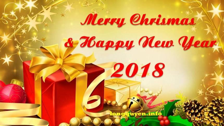 Happy New Year 2018 B_compressed