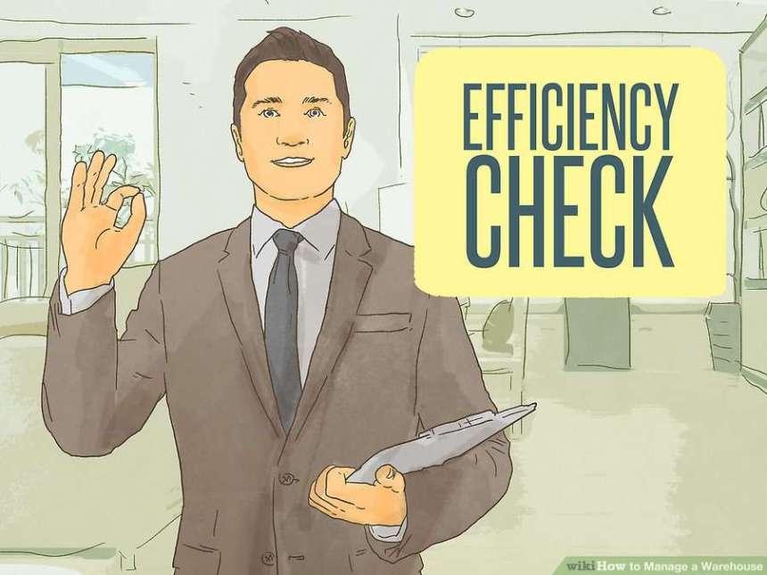 Hướng dẫn phương pháp quản lý kho chứa hàng hiệu quả (10)_compressed