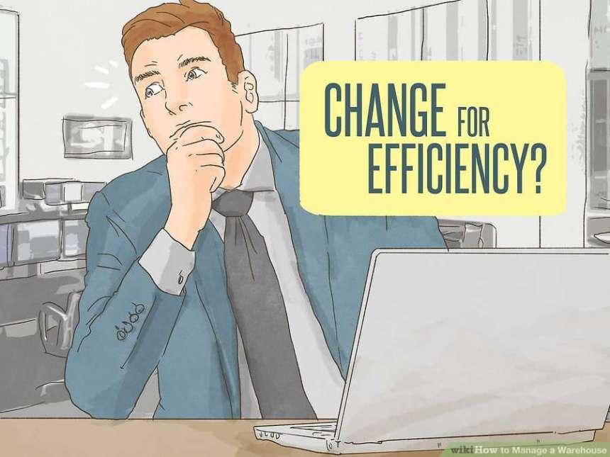 Hướng dẫn phương pháp quản lý kho chứa hàng hiệu quả (17)_compressed
