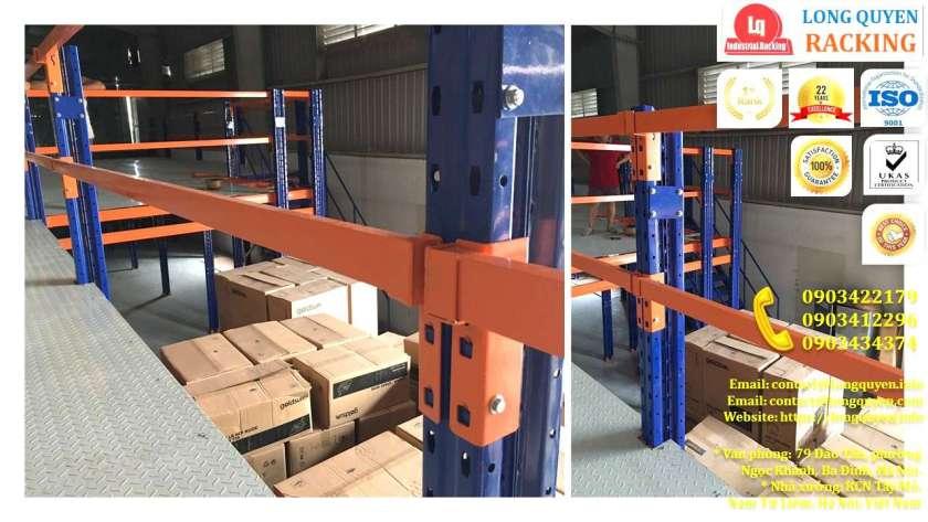 Kệ-sàn-tầng-lửng-lắp-đặt-tại-kho-hàng-công-ty-Goldsun-11.jpg