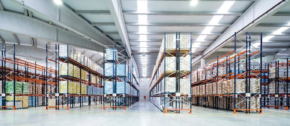 Kệ pallet kệ selective tải trọng nặng kệ kho hàng công nghiệp (3)_compressed