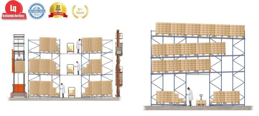 Kệ thép kệ trôi sản xuất kệ nhà kho thông minh giá rẻ tại Hà Nội (3)_compressed