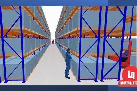 KPI hậu cần thiết yếu cho doanh nghiệp sản xuất (4)