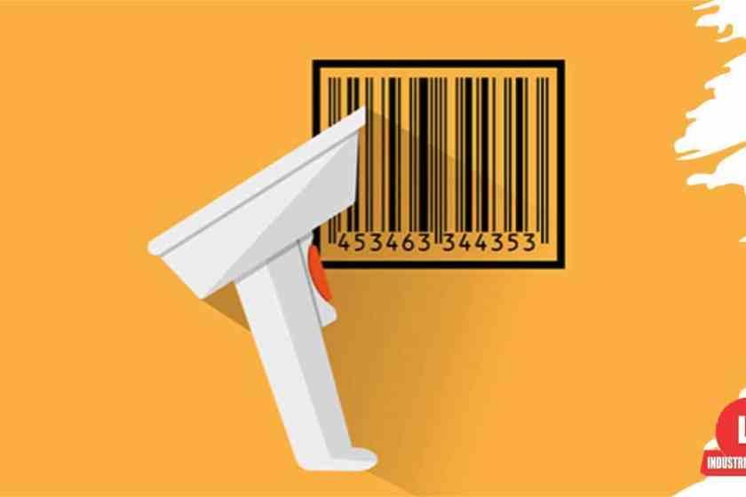Tác dụng của mã SKU trong sản xuất (3)