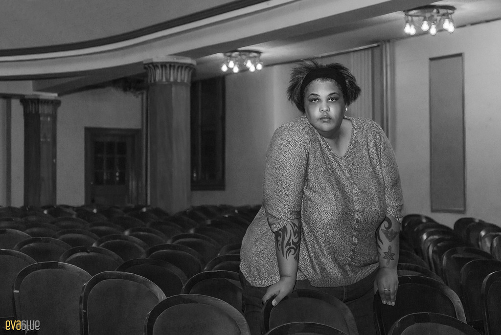 'I Still Live in a Small Town That I Hate': Roxane Gay's Perspective on Her Success