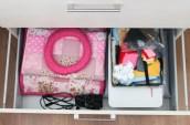 dolna szuflada - rzeczy do skończenia