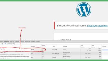 Widgets typically are rendered either on the Home page of the admin  Dashboard or sidebar of the website frontend.