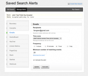 papertrail-saved-search-alert