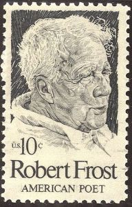 300px-RobertFrost