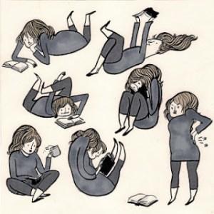 readingpositions