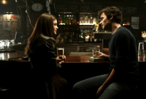 meeting-a-boy-in-a-bar