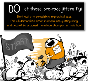 Image belongs to The Oatmeal
