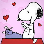 peanuts-snoopys-love-letter-valentines-day-ecards-npz6398_173