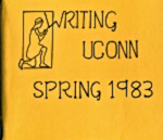 Writing-UConn-83-cover-image-150x1501-2