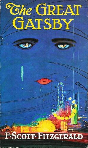 Cover of the first edition (Creative Commons)
