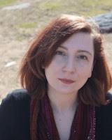 Picture of Professor Ellen Litman
