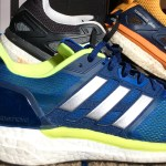 Adidas Supernova review — the agony of a running shoe update