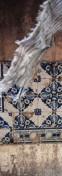 détail azulejos