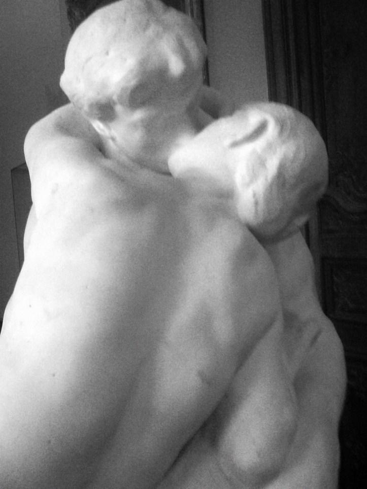 rodin--le-baiser-vers-1882_5584883613_o