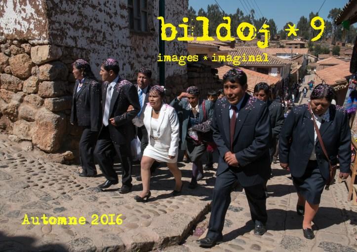 bildoj_09-page0