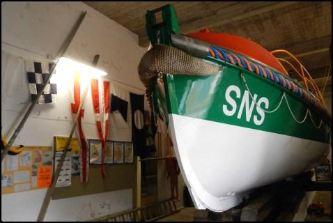 DSCN3816
