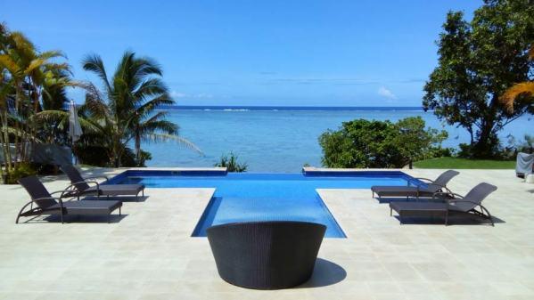 Fiji-Serenity-Point-02