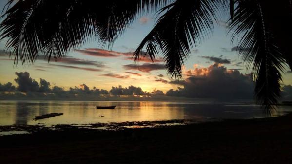 Fiji-Serenity-Point-05
