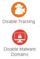 tracking-privacy2