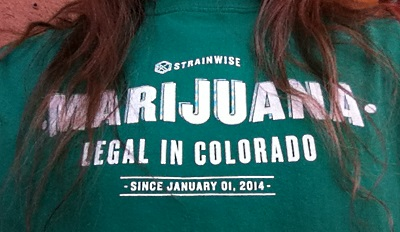 Repeal Cannabis Prohibition Done