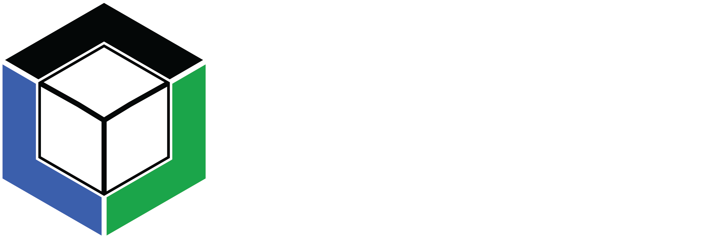 LongView Investment Management Logo