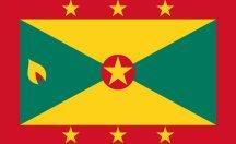 Kırklareli Grenada Vize