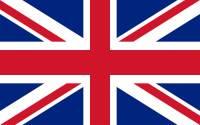 Bayrağı İngiltere
