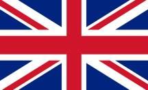 Kırklareli İngiltere Vize
