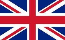 Kastamonu İngiltere Vize