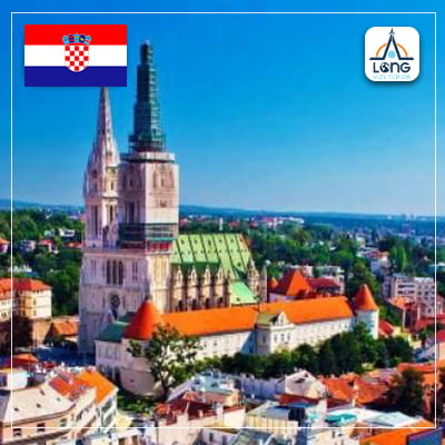 Vizesi Hırvatistan
