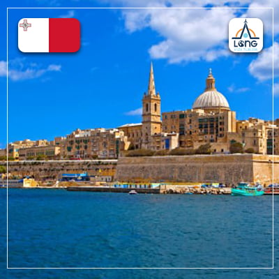 Vizesi Malta