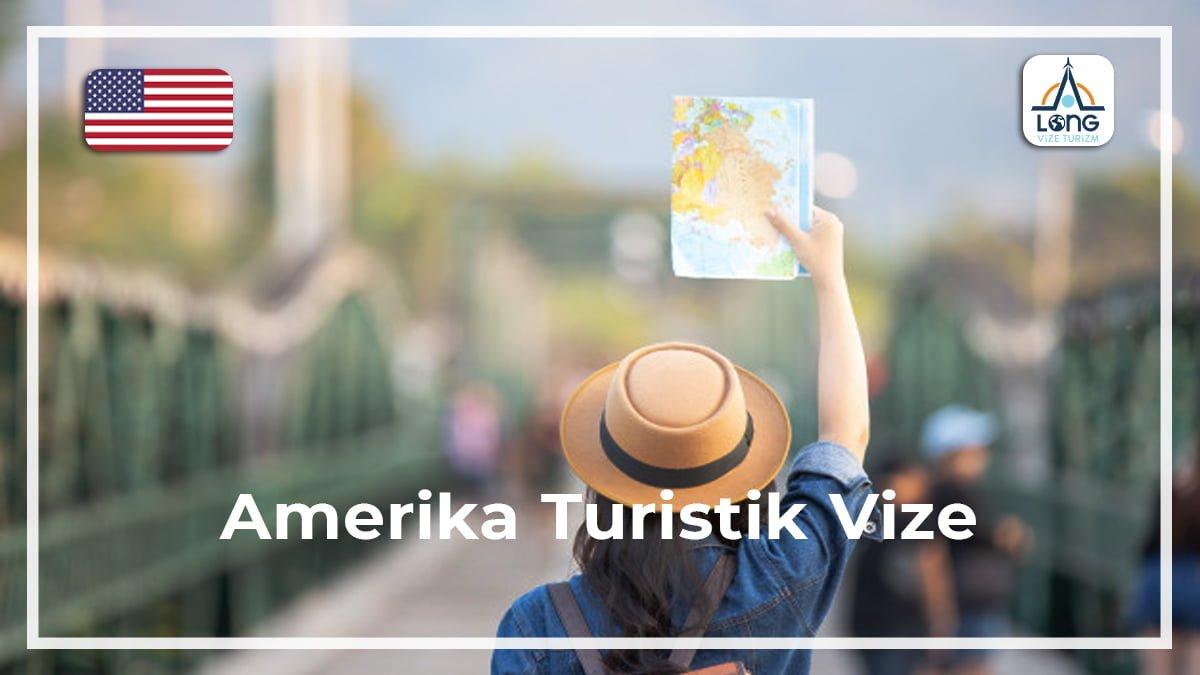 amerika turistlik vize 3 1