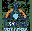 Logo Long Vize Şubeler