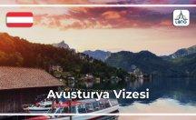 Avusturya Vize Başvuru Şartları