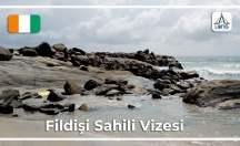 Fildişi Sahili Vize Başvuru Şartları