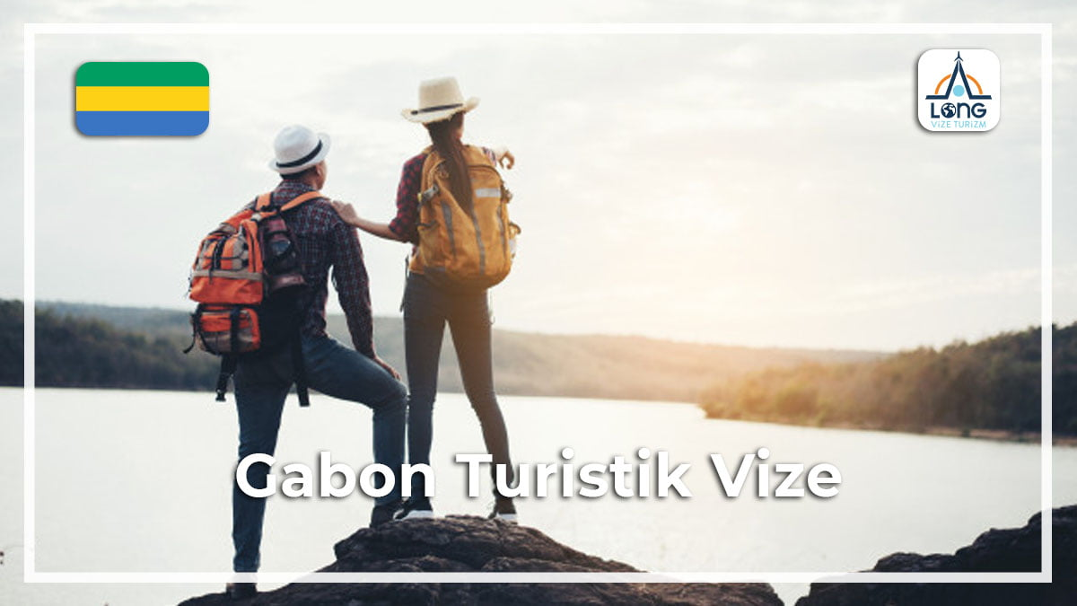 gabon turistik vize 1 1