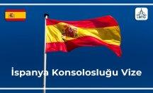 İspanya Vize Çeşitleri