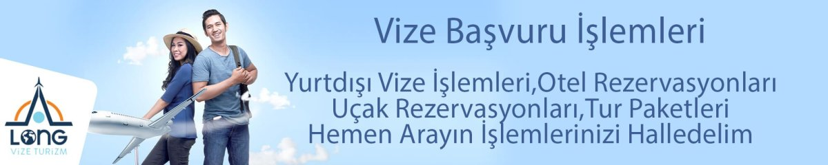 longvize banner anasayfa 3