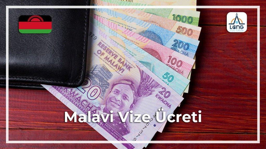 Vize Ücreti Malavi