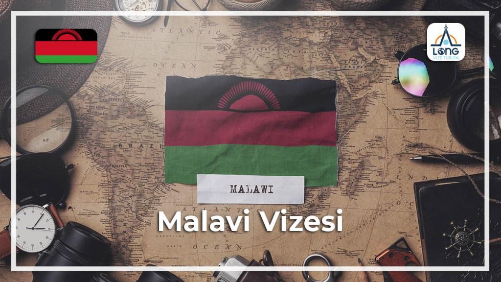 Vizesi Malavi