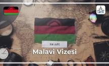 Malavi Vize Başvuru Şartları