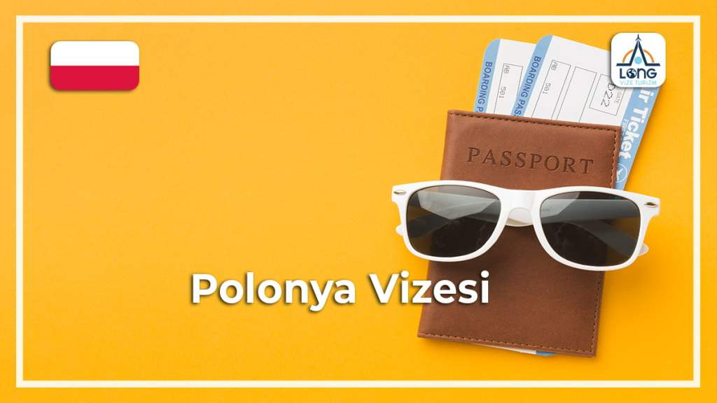 Vizesi Polonya