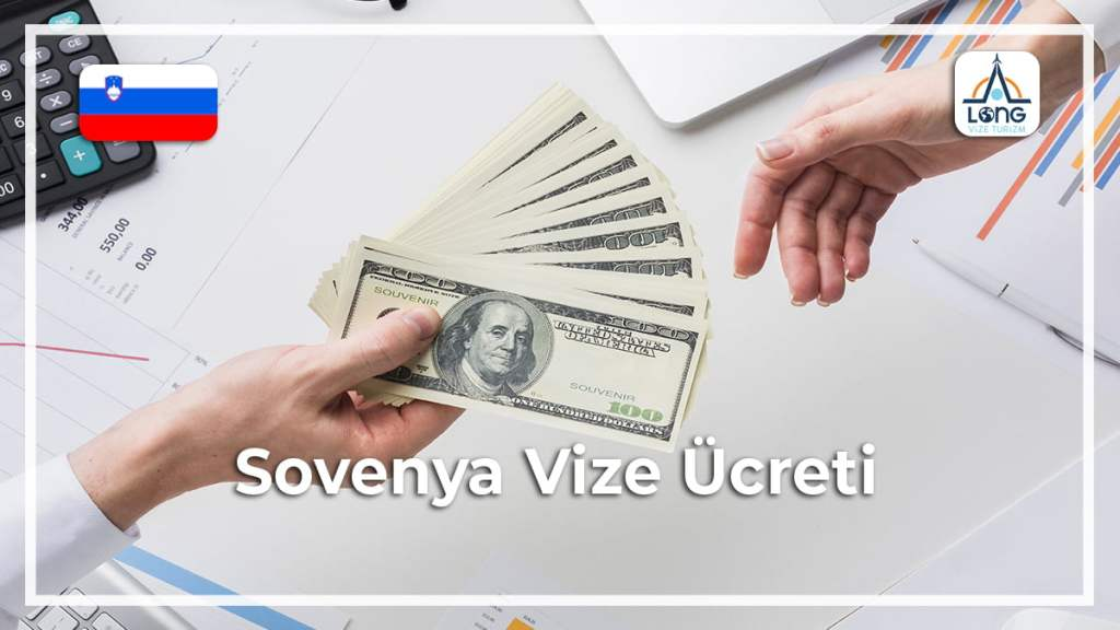 Vize Ücreti Slovenya