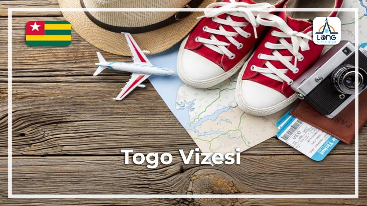 Vizesi Togo