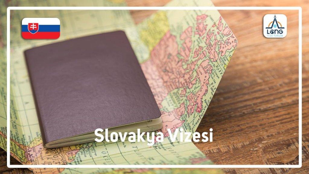 slovakya vizesi 1 1